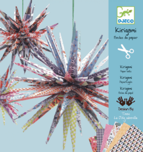 kirigami-boles-de-paper
