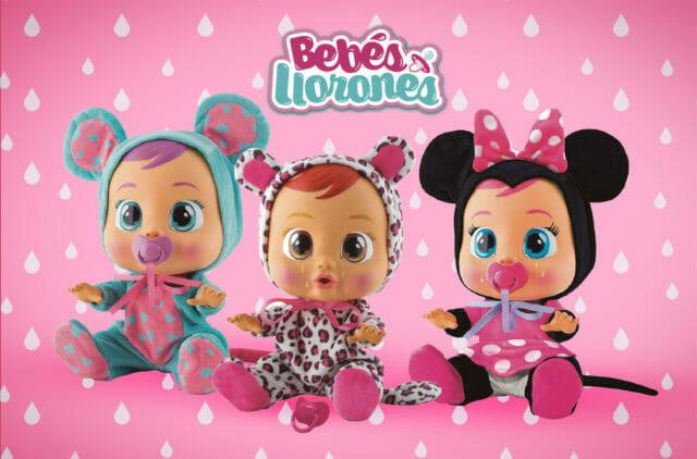 bebes-llorones-muñecas-juguetes-tienda-online