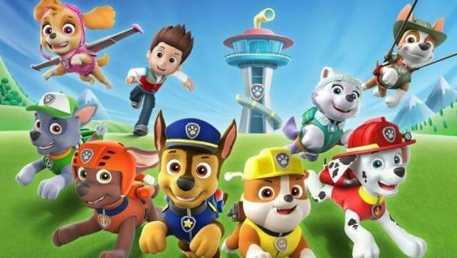 patrulla-canina-juguetes-tienda-online