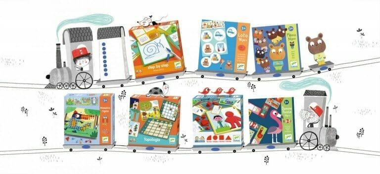 juegos-educativos-para-niños-y-niñas-djeco