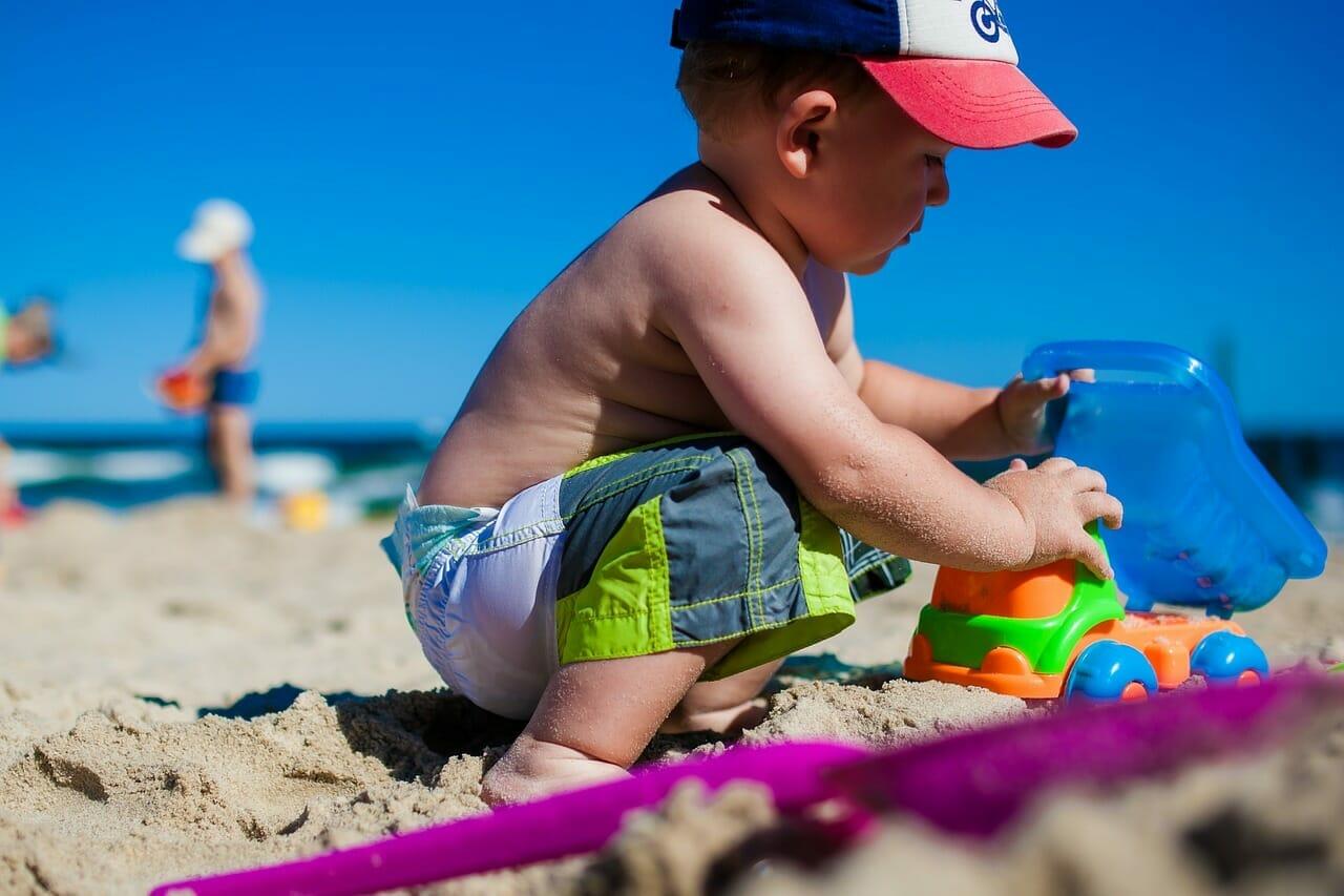 complementos para piscina y playa este verano