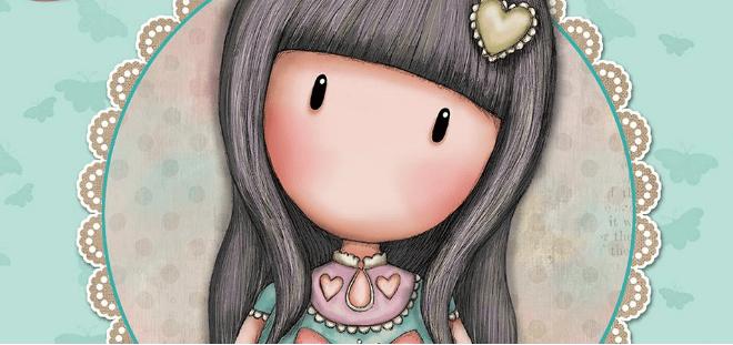 gorjuss-la-muñeca-sin-boca-jugueteria-online