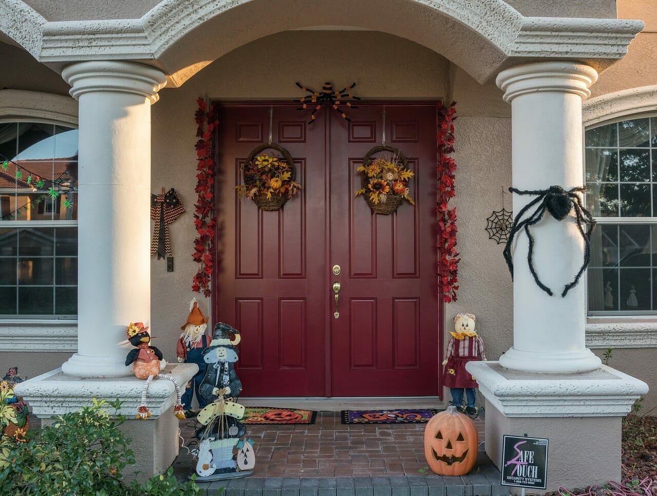 Com-puc-fer-la-decoració-de-halloween-per-a-la-meva-casa