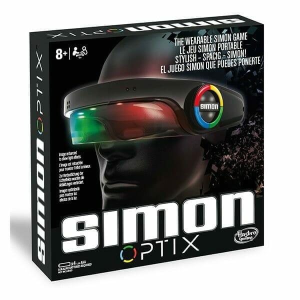 simon-optix-juego