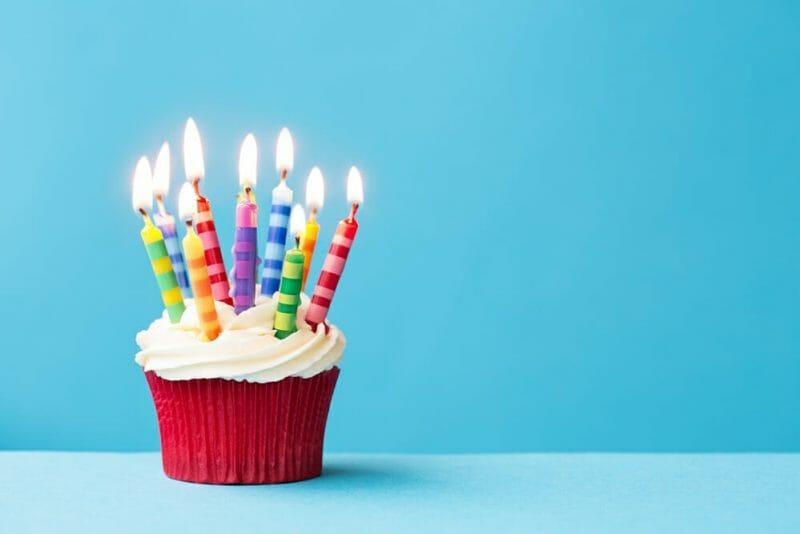 pastel fiesta de cumpleaños infantil
