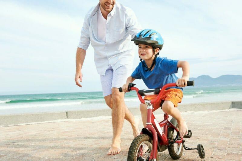 Vamos-a-rodar-paseo-bicicleta-niño