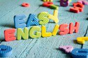 Cómo aprender inglés jugando