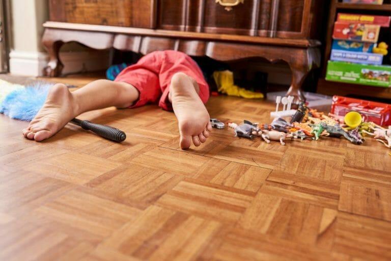 lugares-donde-guardar-los-juguetes