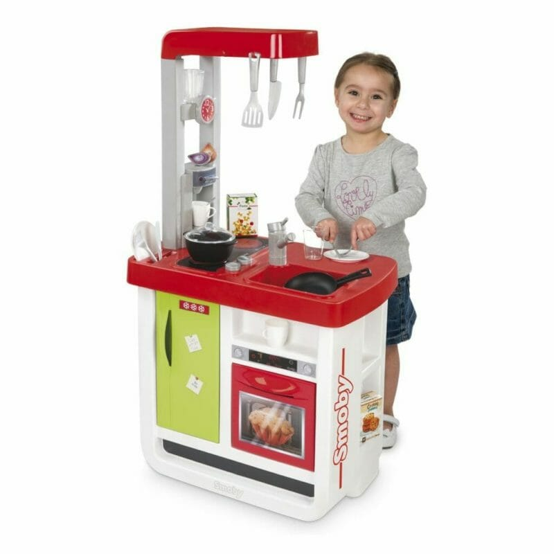 Cocina-de-juguete-Bon-Appétit