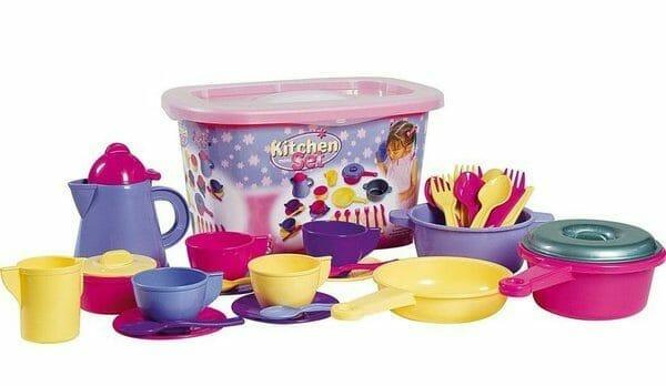 Cofre-con-Accesorios-Cocina-de-juguete