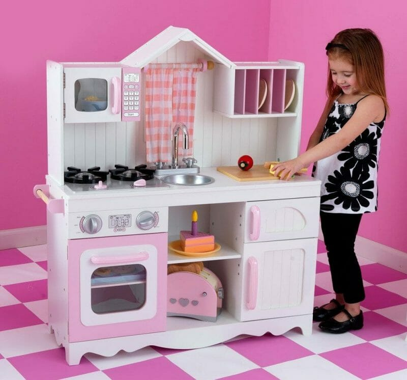 cocina-de-juguete-NTRY