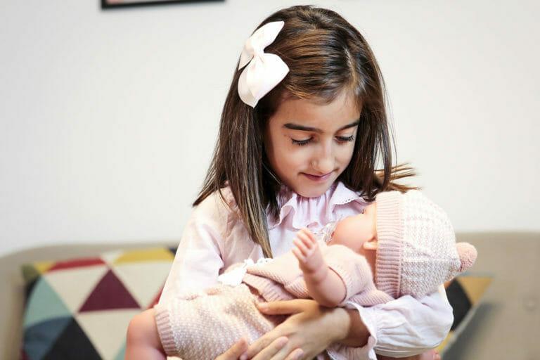 babyborn-muñecos-reborn
