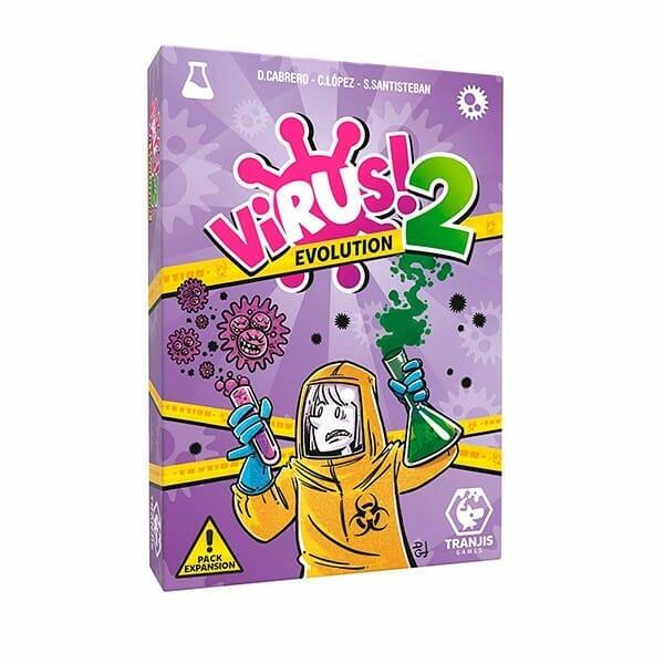 juego-de-mesa-virus-2
