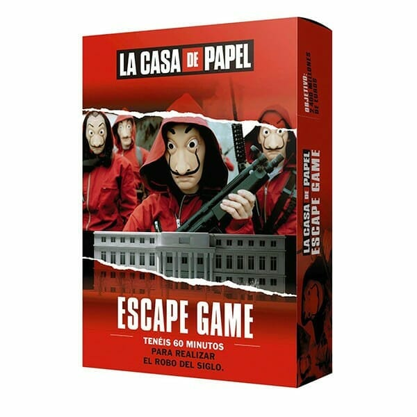 la-casa-de-papel-escape-game-juego-de-mesa